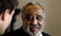 Mohammed Al Amoudi - nghịch lý từ một tỷ phú bị bắt giữ