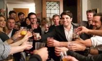 Bí quyết xây dựng networking từ một chuyên gia marketing
