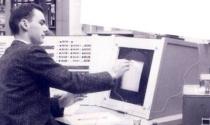 'Cụ tổ' của Internet vừa qua đời ở tuổi 81