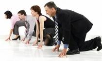5 điều cần làm trước khi bước chân vào thị trường mới