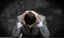 6 lý do khiến doanh nhân thất bại