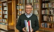 Mục tiêu 2019 của tỷ phú Bill Gates