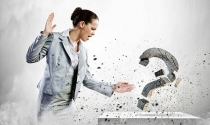10 cách để đánh bại kẻ thù của thành công nằm trong chính bạn - sự nghi ngờ