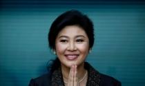 Em gái bị truy nã của Thaksin thành chủ tịch công ty Trung Quốc