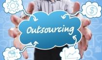Sử dụng dịch vụ thuê ngoài: Doanh nghiệp cần quan tâm những gì?