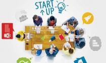 Bàn về khởi sự kinh doanh: Từ động cơ đến hệ sinh thái