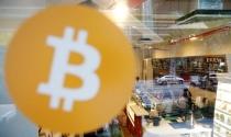 Bitcoin có thể về con số không