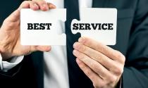 Hiểu hành vi khách hàng - chìa khóa thành công trong bán hàng