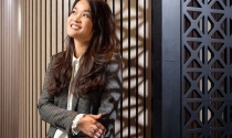 Tỷ phú châu Á dọn đường cho con và cháu gái kế nhiệm công ty tỷ USD