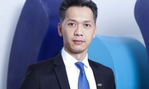 """Gia đình ông Trần Hùng Huy - Chủ tịch ACB giao dịch cổ phiếu """"khủng"""""""
