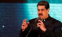 Ngoại trưởng Venezuela bí mật gặp đặc phái viên Mỹ giữa lúc căng thẳng