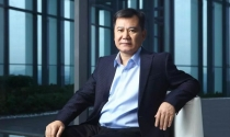 Ông chủ đứng đằng sau 3 tỷ phú hàng đầu Trung Quốc, kể cả Jack Ma, là ai?