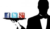 9 bí quyết kinh doanh nhà hàng thời kỹ thuật số