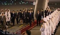 Doanh nhân nói về Hội nghị thượng đỉnh Mỹ - Triều tại Hà Nội