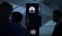Huawei có thể nhận thêm một lệnh cấm nữa tại Mỹ