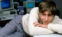Vì sao Bill Gates không bao giờ kiệt sức dù làm việc nhiều