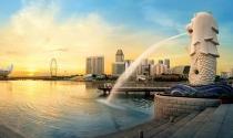 Tại sao người siêu giàu thế giới tập trung nhiều nhất tại London, Tokyo và Singapore?