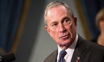 Tỷ phú Michael Bloomberg từ bỏ ý định tranh cử Tổng thống Mỹ