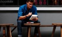 6 việc nhỏ bạn cần làm mỗi ngày nếu muốn sự nghiệp thành công