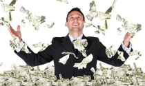 Cần bao nhiêu tiền để vào top 1% người giàu tại các nước