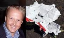 CEO chuỗi khách sạn cao cấp ở Kenya thiệt mạng trong tai nạn máy bay