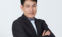 CEO Phan Văn Minh: 'Nhà nghèo', đừng 'chơi lớn'