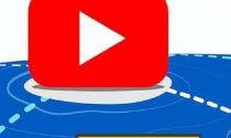 Mô hình network YouTube kiểu Yeah1 đang chết dần và biến đổi