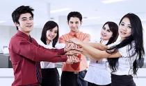 Trước khi nhận công việc mới, hãy chắc chắn rằng bạn có thích làm việc đó hay không?