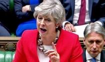 Brexit có ra sao, doanh nghiệp tại Anh vẫn khốn khổ