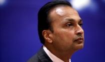 """Cựu tỷ phú Ấn Độ cố """"xoay"""" 80 triệu USD để tránh bị bỏ tù"""
