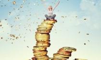 Làm thế nào để hạnh phúc hơn khi có tiền nhiều hơn?
