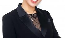 """Đặng Kim Phượng - CEO Công ty TNHH Master Phuong: """"Chúng tôi thành công vì dám khác biệt và giữ vững cá tính thương hiệu"""""""