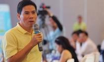 Ông Nguyễn Đức Tài rời chức Tổng giám đốc Thế Giới Di Động
