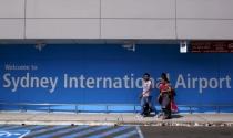 Australia sẽ chi 12 triệu AUD hỗ trợ người nhập cư