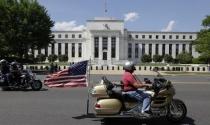 Bất bình với Fed, Tổng thống Trump đề cử người mới vào 2 vị trí trong ban điều hành