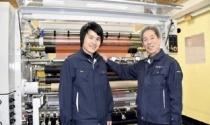 Nhân viên Việt Nam được ông chủ người Nhật giao lại công ty