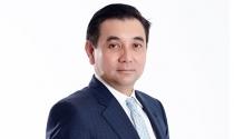 Tỷ phú Thái kiếm thêm 1 tỷ USD nhờ muốn đầu tư ở Việt Nam