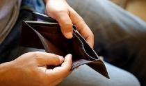 10 dấu hiệu bạn nghèo mà không biết