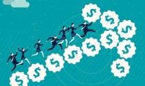 5 bí mật về điều hành doanh nghiệp triệu USD