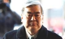 Chủ tịch Korean Air qua đời sau loạt bê bối của gia đình