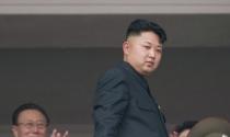 Chủ tịch Triều Tiên Kim Jong-un có thể thăm chính thức Nga vào tuần tới