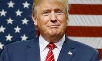 """Tổng thống Trump: """"Châu Âu đã lợi dụng Mỹ về thương mại nhiều năm"""""""