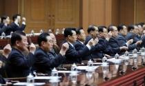Triều Tiên thay Thủ tướng và Chủ tịch Hội đồng Nhân dân Tối cao