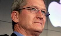 Chiến thuật quản lý để giữ chân nhân viên của CEO Apple