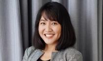 Cựu giám đốc Facebook Việt Nam trở thành CEO mới của Go-Viet