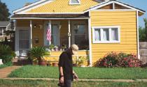 Lý do mua nhà là khoản đầu tư tồi tệ
