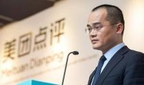 Thành đại gia sau khi từ chối lời mời 'đầu quân' cho 2 tỷ phú hàng đầu Trung Quốc