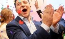 Từ showbiz đến chính trường: Chân dung các chính trị gia nổi tiếng