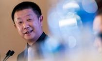 Vợ chồng tỷ phú lẩu Trung Quốc kiếm thêm 6 tỷ USD từ đầu năm