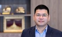 Điều ít biết về khoản đầu tư 1 triệu USD của Viettel ở Campuchia